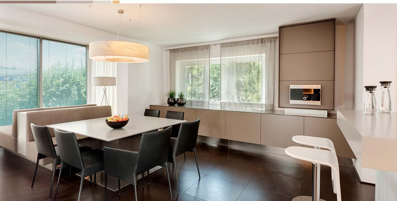 hm zeilberger architekturb ro passau haus he waldkirchen. Black Bedroom Furniture Sets. Home Design Ideas